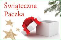 264_swiateczna_paczka_2010